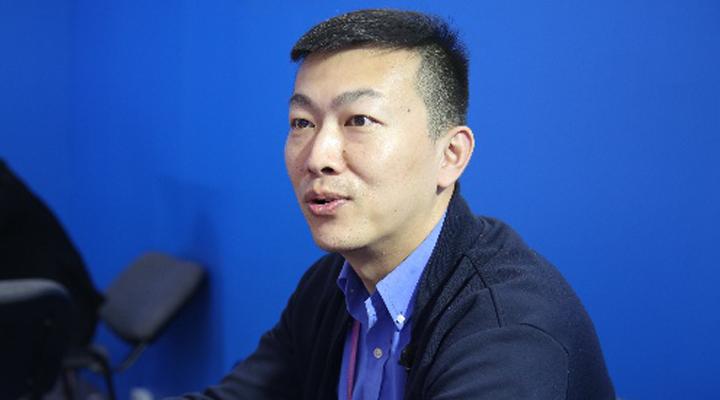 【廣交會故事】 廣交會助力企業實現高質量發展