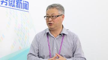 【廣交會故事】陳索斌:企業與廣交會共同成長