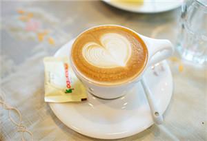 新研究説咖啡可能成為減肥好幫手