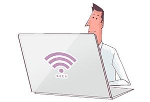 轉型中的互聯網是否仍在風口之上?——互聯網産業再觀察