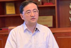 鄺兵:深圳要為全國市場監管提供更多經驗