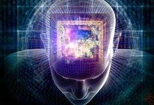 """未來已來?""""腦機接口""""或從科幻走進現實?"""