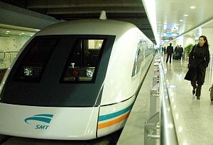 廣鐵32個高鐵站全面實行電子客票