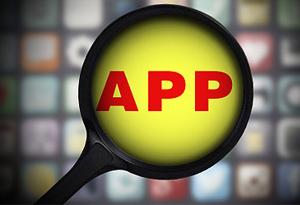 國家互聯網應急中心:大量移動APP存在讀寫用戶設備文件等異常行為