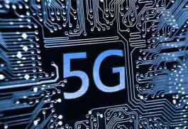 廣州重點區域 5G信號全覆蓋