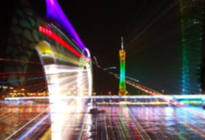 上半年國內旅遊人數超30億 廣東仍是重要客源地和目的地