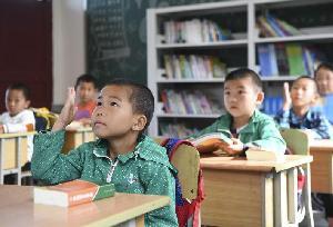 """""""多一些了解,擁抱更多機會""""——開學季在粵港籍學生分享內地求學故事"""