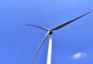 聚焦海上風電新機遇 風電企業加速布局廣東