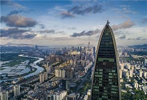 第七屆中國慈展會在深圳開幕 791家機構參展