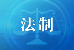 """深圳舉辦網絡安全宣傳周""""法治日""""主題活動"""