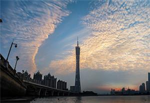 """國內遊價格開始回落 廣東省內""""登高遊""""將迎出遊高峰"""