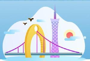 深圳上海遊客最喜歡在廣州點外賣,這三個景點外賣訂單量最多