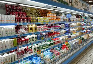 喝酸奶有助男性預防結直腸癌?聽聽專家怎麼説