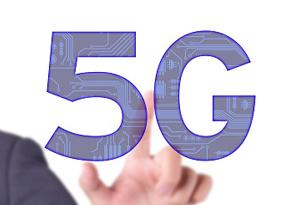 5G手機賣不過2G 信號覆蓋小、售價高是主因