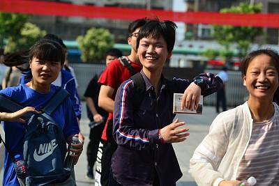 廣東省第二期高職擴招報名延長至本月15日