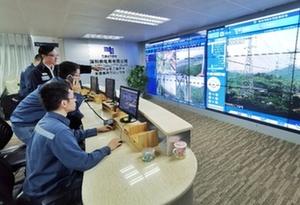 深圳供電局成立數字電網信息物理安全實驗室
