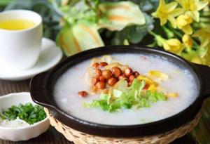 N種大米的美味做法讓你越吃越愛它