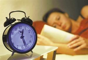 睡眠不好吃褪黑素並不是個好辦法