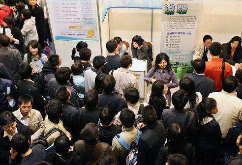 2019廣州高校畢業生需求報告 精神醫學專業平均月薪13750元