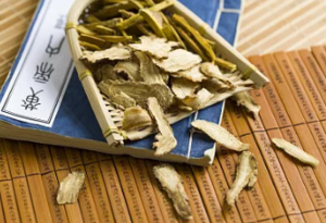 世界傳統醫藥日:盤點我們常見的中藥材養生功效