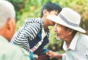廣東電影獲9項金雞獎提名