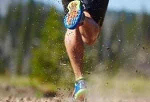 韻動一下|學習跑姿,千萬不要盲目跟風!