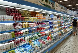 新研究:多吃富含膳食纖維食品和酸奶與肺癌風險降低相關