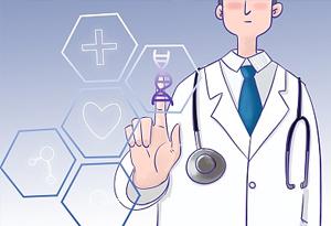 研究發現一種芋螺毒素有助研發心臟病新藥