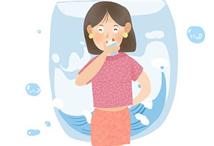 天氣幹燥火氣大?這些關于口腔潰瘍的知識了解一下