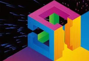 第三屆文創産業大會·天河峰會將于11月舉辦