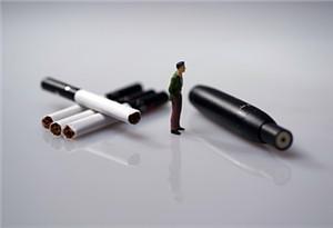 國家煙草專賣局對電子煙監管進行專項部署