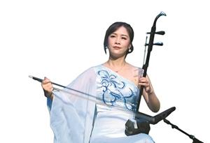 廣州將推出更多群眾喜愛的文藝精品