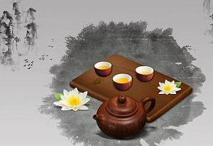 工夫茶衝泡規程將上升為全國通用茶藝標準